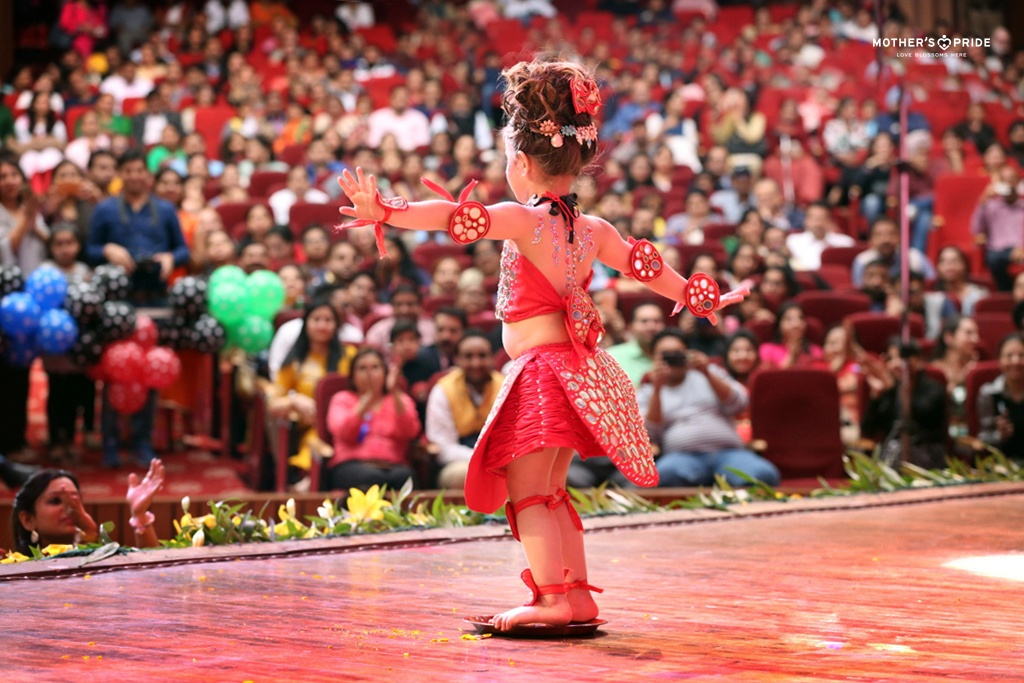 Events Photography in Delhi